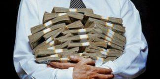 Presa-o afacere foarte profitabila pentru anumiti jurnalisti-Catalin Tolontan a castigat 2,5 milioane de euro intre 2005-2010