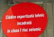 risc seismic