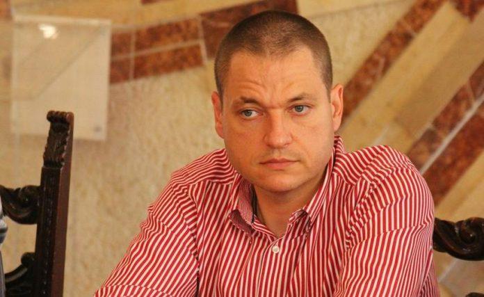 Ministrul Turismului, Mircea Titus Dobre