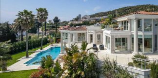 Luxury Summer Rental Properties