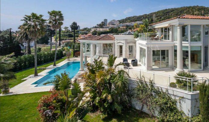 Luxury Summer Rental Properties