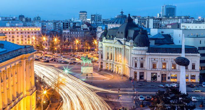 Raport complet - STUDIUL INSOLVENTELOR ROMANIA 2017