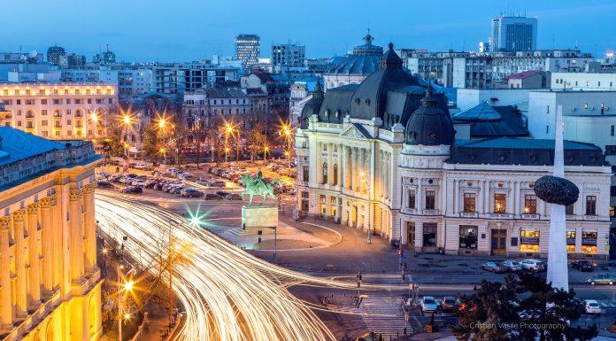 STUDIUL INSOLVENTELOR ROMANIA 2017