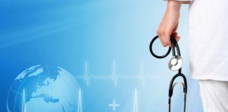 Asociația de Podiatrie, examinări de specialitate gratuite pentru persoanele cu diabet din Cluj-Napoca