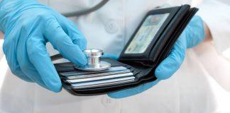 salariile medicilor