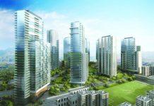proiect-imobiliar