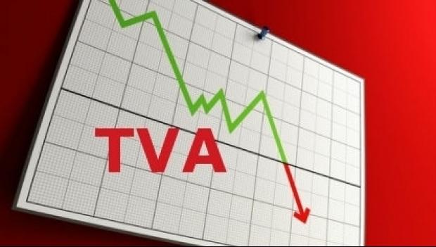 O cota de TVA 0% pentru locuințe și servicii de publicitate genereaza implicații în lanț pentru mediul de afaceri, fisc și buget care ar putea duce la blocaje