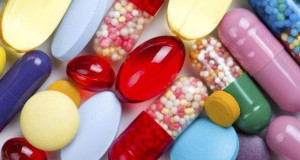 Fără tratamentul hepatitei C, piața medicamentelor cu rețetă a scăzut în 2016