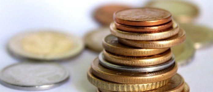 Introducerea impozitului pe venitul global va determina o scădere drastică a veniturilor bugetare