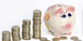 pensie privata obligatorie