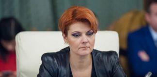 N-a rezolvat încă Legea salarizării dar deja ministrul Muncii se gândeste la reducerea șomajului