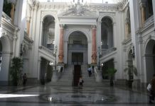 Cristina Carmen Craiu si Mihaela Nita de la Curtea de Apel Bucuresti indreapta o eroare groaznica a TMB si a DIICOT