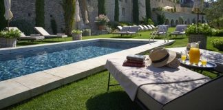 root-sport-lesiure-and-wellness-pool
