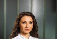 Andreea Cosmănescu, EY România: Se poate evita dubla impunere în procesul de raportare a venitului global?