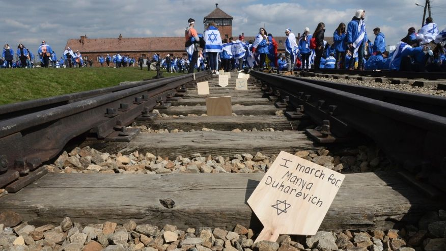 Associated Press/ Alik Keplicz