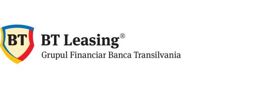 Serviciul de facturare electronică se extinde pe piața de leasing prin parteneriatul TRANSFOND – BT Leasing