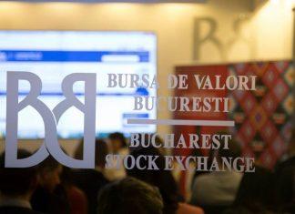 Dintre companiile mari de pe Bursa de Valori Bucureşti, Banca Transilvania, Fondul Proprietatea şi Transgaz ar putea oferi cele mai mari dividende în 2017
