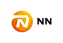 Fondul NN