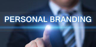 De ce a murit conceptul de branding personal și de ce, astăzi, este mai important ca oricând