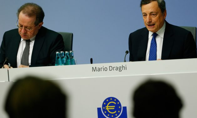 Foto:Reuters/ Ralph Orlowski