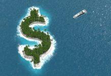 Apple, Microsoft şi Wal-Mart tax-paradise