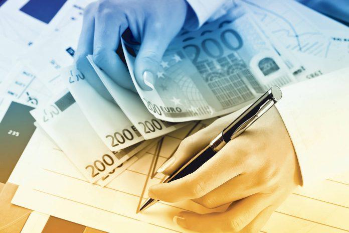 Guvernul va schimba actul constitutiv al Fondului de Garantarea a creditelor IMM