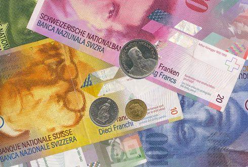 bnr-riscul-cresterii-imprumuturilor-neperformante-in-franci-elvetieni-este-scazut-unele-au-fost-refinantate_size9