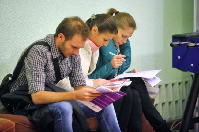Tinerii, nu pensionarii, sunt adevărata categorie defavorizată în România