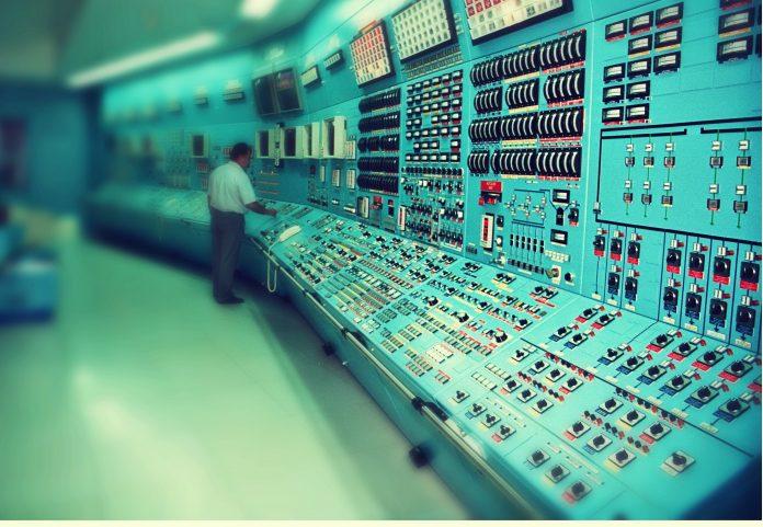 Consiliul de Administraţie Nuclearelectrica