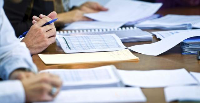 demontează propunerile PSD privind modificarea Codului Fiscal