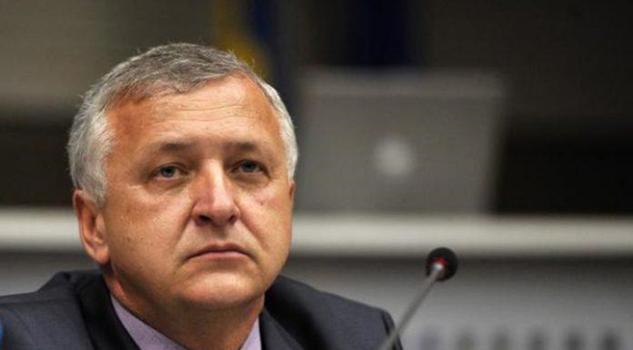 """""""Impozitul pe gospodărie"""" este """"cea mai ineptă idee utopică în materie de administrare fiscală, raportat la condiţiile României, de la Revoluţie încoace"""", spune Gelu Diaconu"""