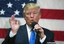 Stabilitatea financiară globală poate fi afectată de politicile lui Donald Trump