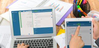 Aplicaţia de registratură electronică de ultimă generaţie care simplifică viaţa organizaţiilor