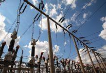 """""""Rețeaua Reglementatorilor din România"""" va fi inființată de ANCOM, Consiliul Concurenței și ANRE"""