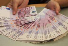 Despăgubirile în contul proprietăţilor confiscate în perioada comunistă