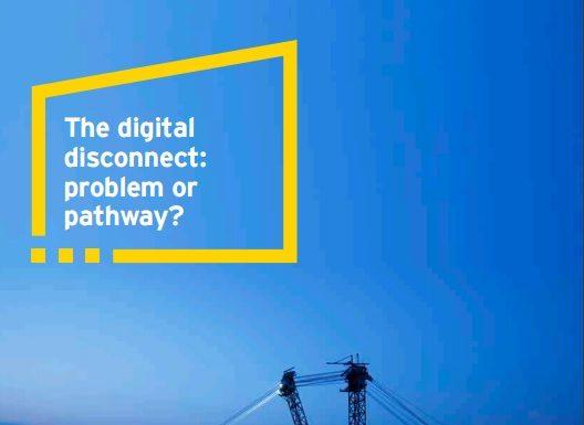Transformarea digitala, o prioritate pentru companiile din sectorul minier