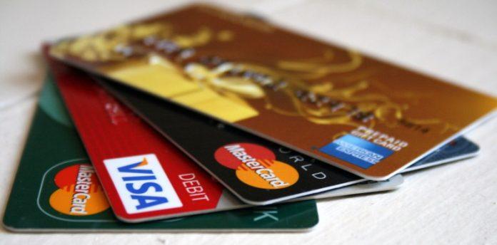Ordonanţa de urgenţă a Guvernului nr.193/2002 privind obligativitatea plăţii cu cardul