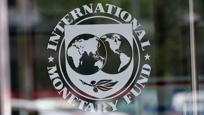 FMI estimeaza evolutia economiei romanesti