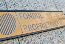 fondul-proprietatea