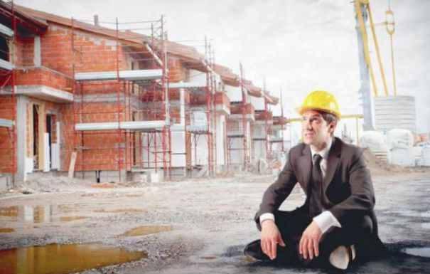 Măsurile guvernului pot afecta afacerile dezvoltatorilor imobiliari