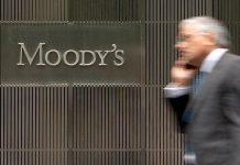 Creşterile salariale repetate şi politica fiscală a guvernului îngrijorează agenţiile de rating