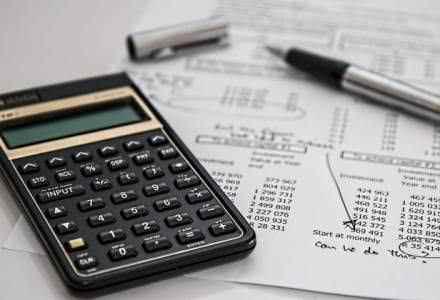 consultanţii fiscali care se vor ocupa de calcularea taxelor pe care gospodăriile le datorează la stat