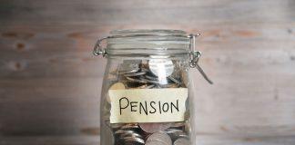 Statul doreste şi poate, să devină administratorul pensiilor private obligatorii din Pilonul II