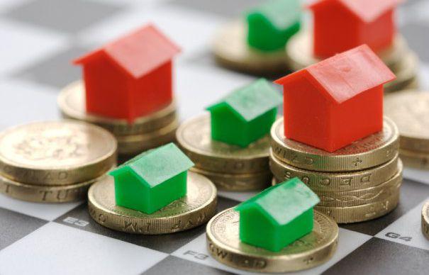 Anul acesta se estimează o creştere cu 5-7% a preţurilor locuinţelor din România