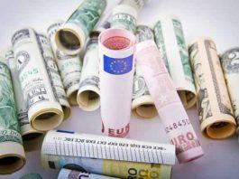 Încărcat laVolumul schimburilor comerciale bilaterale între România şi Regatul Unit al Marii Britanii şi Irlandei de Nord