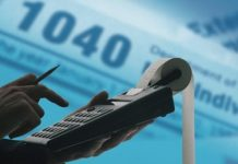 Taxe calcul bani impozit