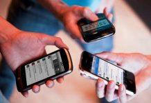 Germania şi Italia se numără printre cele 15 state membre UE care nu sunt de acord cu licenţele de telefonie mobilă pe 25 de ani