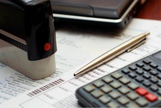 Administrarea globală a impozitului pe venit pe gospodării este, în prezent, doar un concept în evaluare