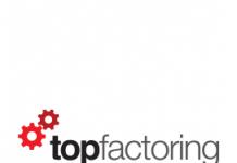 Top Factoring a fost achiziționată de către Intrum Justitia AB, liderul european în domeniu