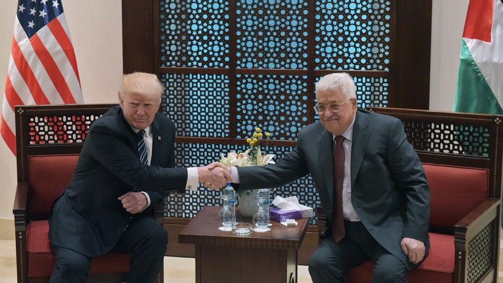 Mandel Ngan/ AFP